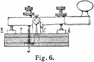 EL TELÉGRAFO L-telegraph1