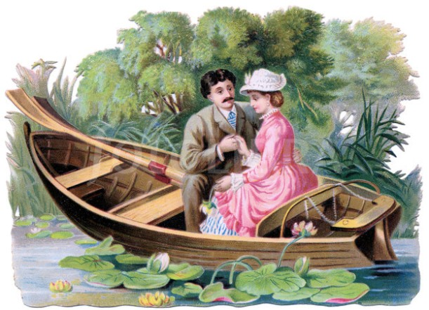 https://lacasavictoriana.files.wordpress.com/2011/02/460277-romance-on-the-river.jpeg?w=611