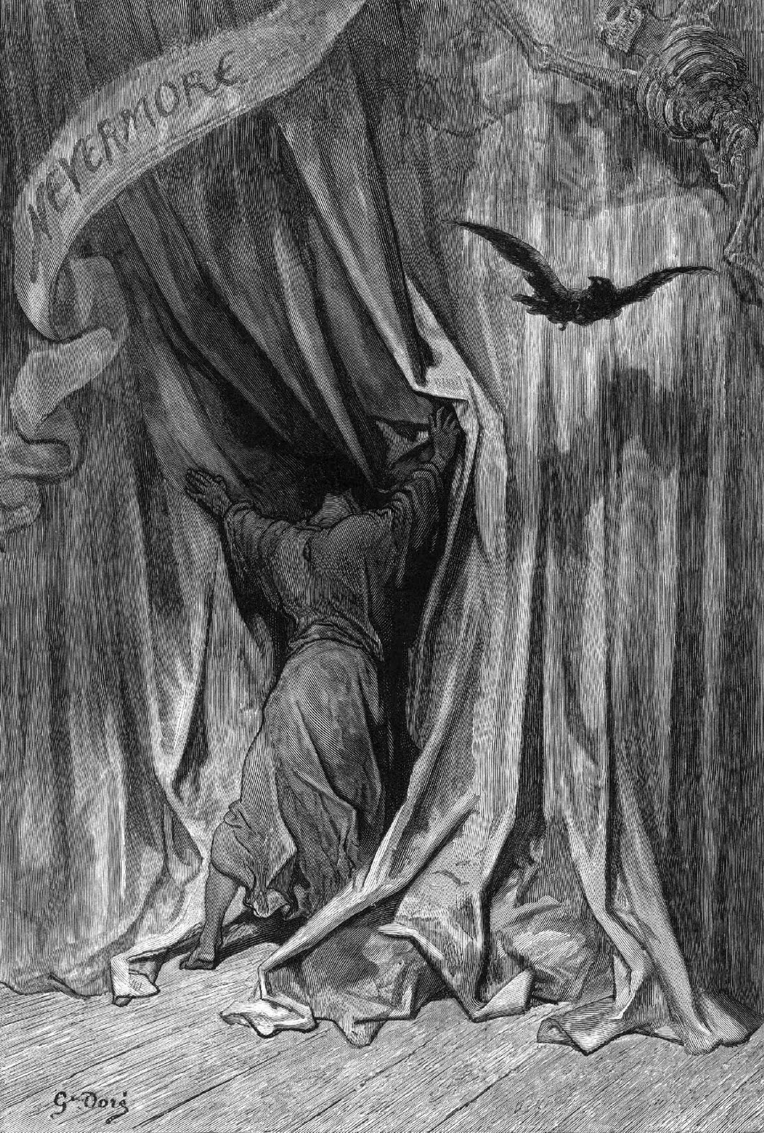 http://lacasavictoriana.files.wordpress.com/2011/10/dore_the_raven_1884-01.jpg