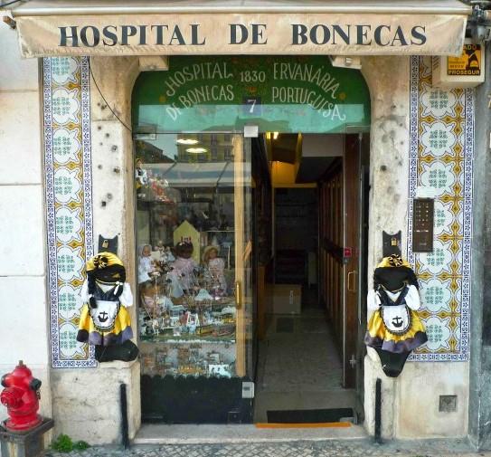 hospital-de-bonecas