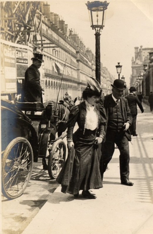 fb01-paris-3-jun-1906