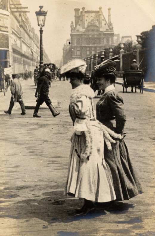 fb02-paris-3-jun-1906