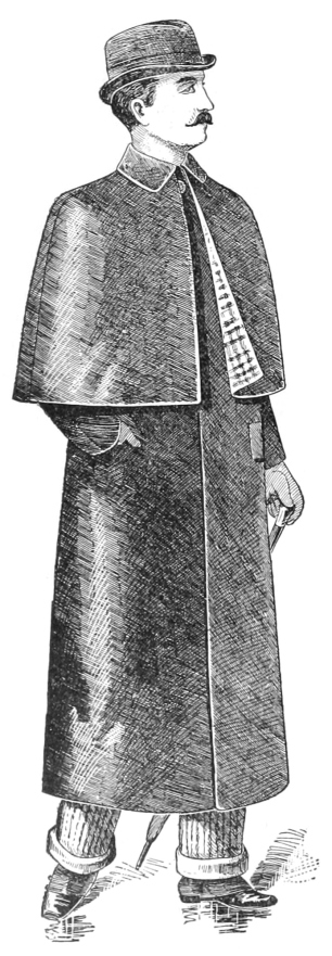 Carson,_Pirie,_Scott_&_Co._Macintosh,_1893