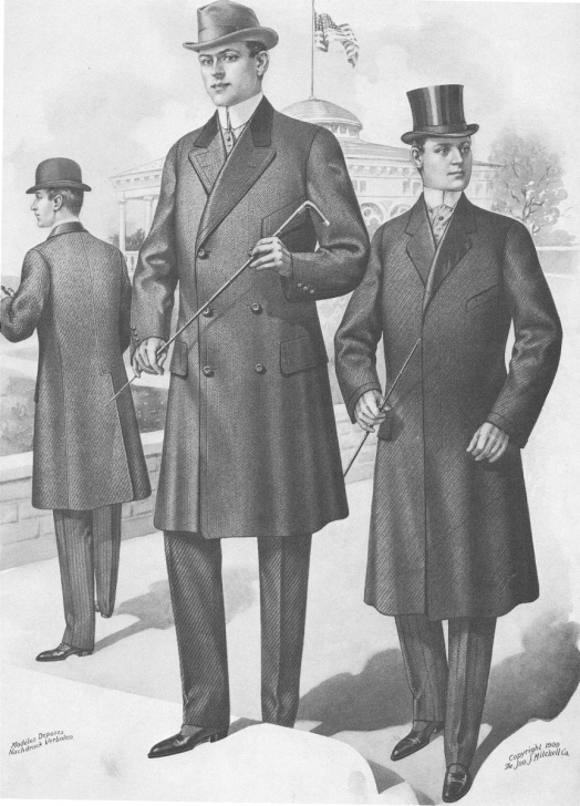 Chesterfieldcoat_oct1901