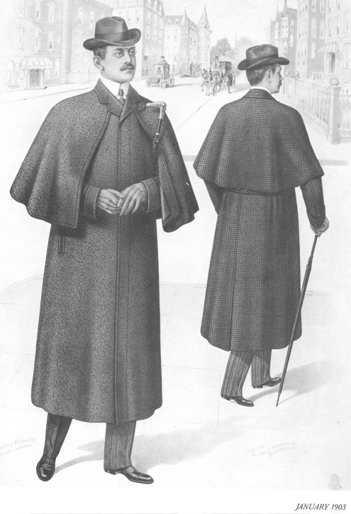 Ulsterovercoat_jan1903 mackintosh
