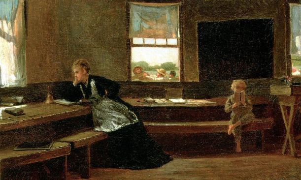 new-england-country-school-homer