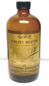 Fowler.solution