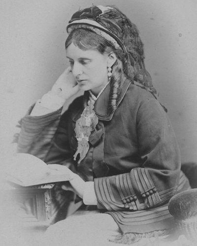 Josephine-Butler