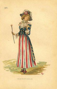 61c08b098c9c22f83a4e10d331592083--fancy-costumes-vintage-costumes