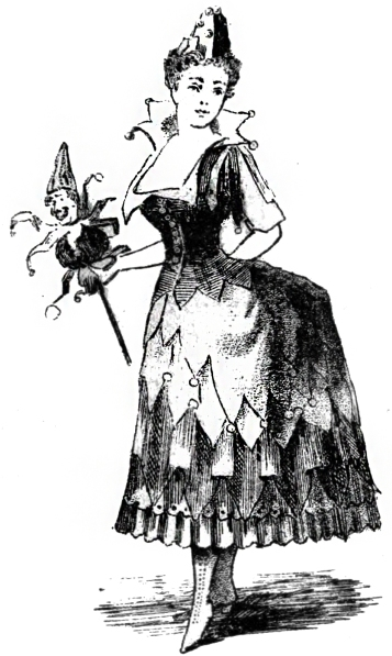 Fig._017,_Folly_-_Fancy_dresses_described_(Ardern_Holt,_1887)