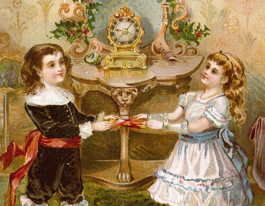 Victorian-Christmas-Card_horiz.jpg