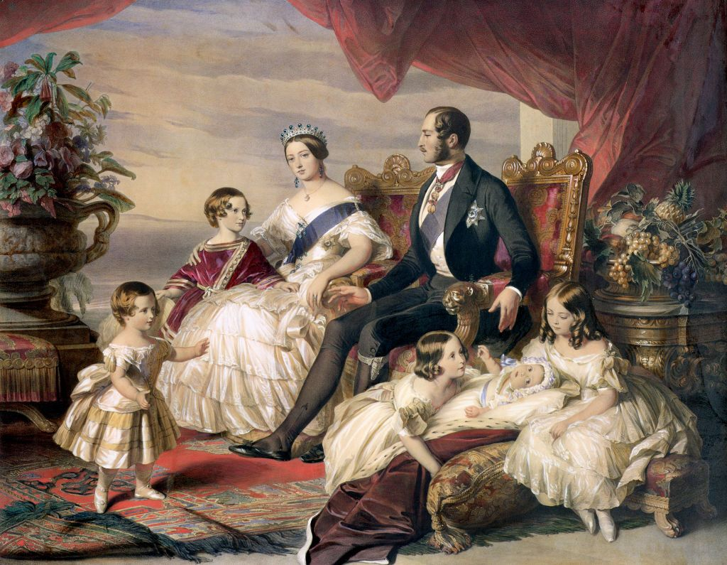 queen-victoria-and-prince-albert-with-five-of-their-news-photo-804449124-1547150386